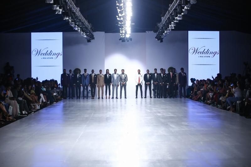1 Heineken Lagos Fashion & Design Week 2016 day 3 weddings by mai atafo_IMG_2116_bellanaija