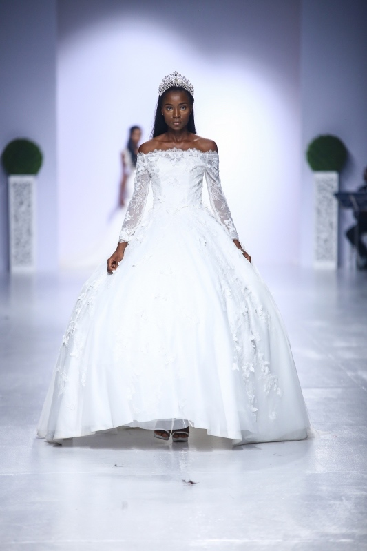 1 Heineken Lagos Fashion & Design Week 2016 day 3 weddings by mai atafo_IMG_2151_bellanaija
