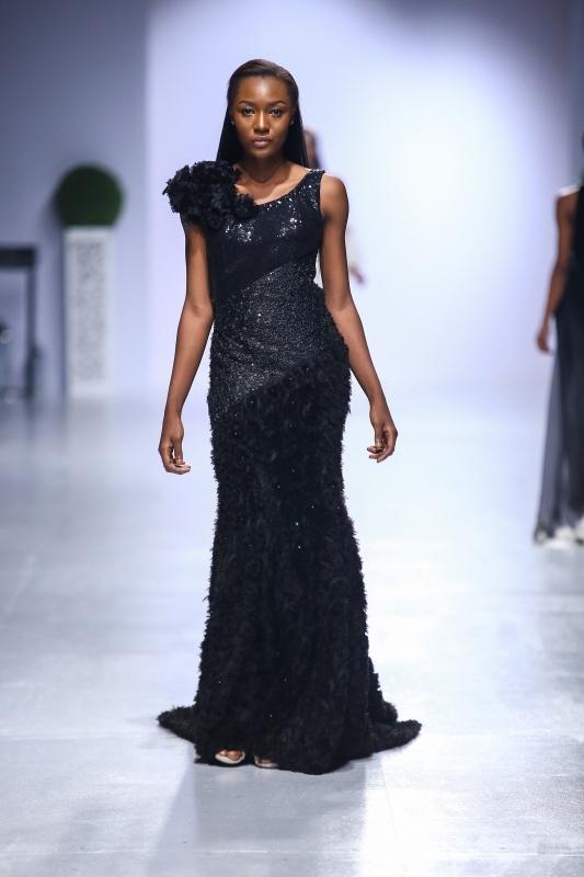 1 Heineken Lagos Fashion & Design Week 2016 day 3 weddings by mai atafo_IMG_2320_bellanaija