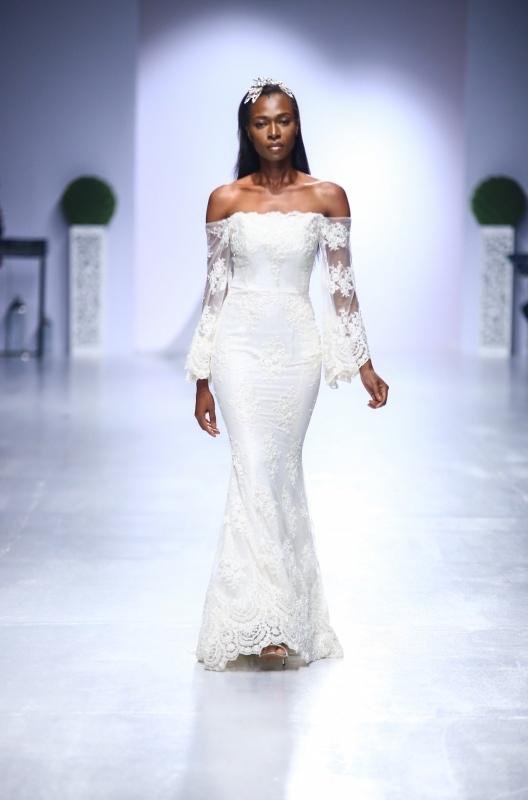 1 Heineken Lagos Fashion & Design Week 2016 day 3 weddings by mai atafo_IMG_2331_bellanaija