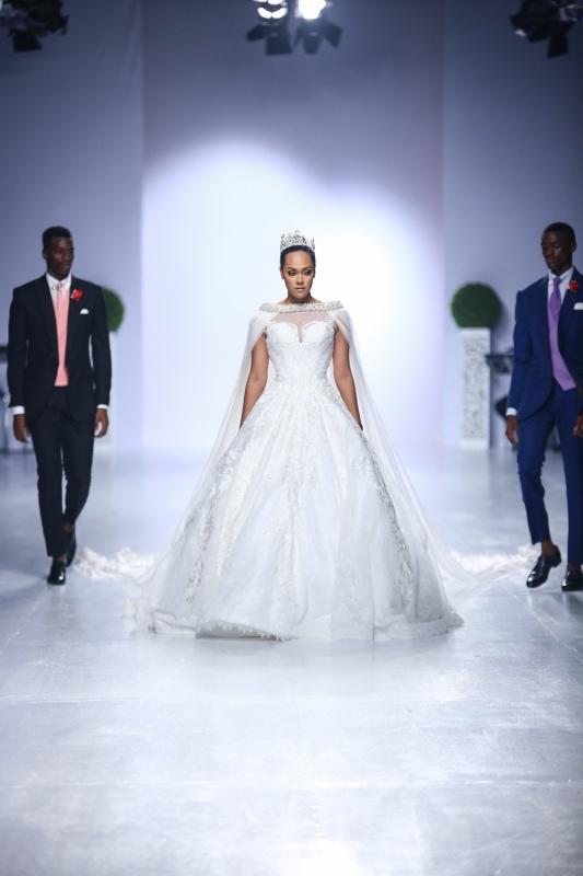 1 Heineken Lagos Fashion & Design Week 2016 day 3 weddings by mai atafo_IMG_2420_bellanaija