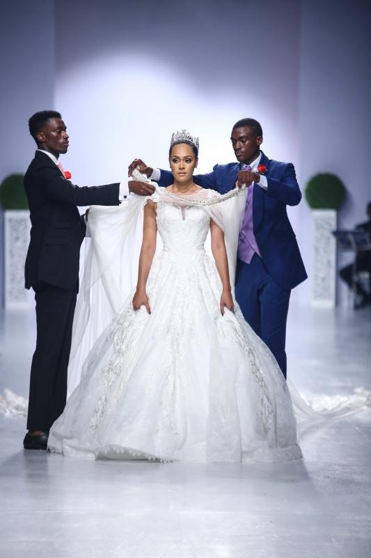 1 Heineken Lagos Fashion & Design Week 2016 day 3 weddings by mai atafo_IMG_2424_bellanaija