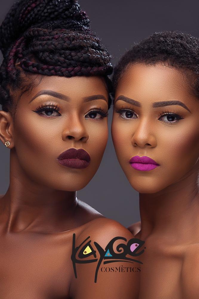 Kayge Cosmetics mamza beauty fati mamza_TCD_0637_LG_bellanaija