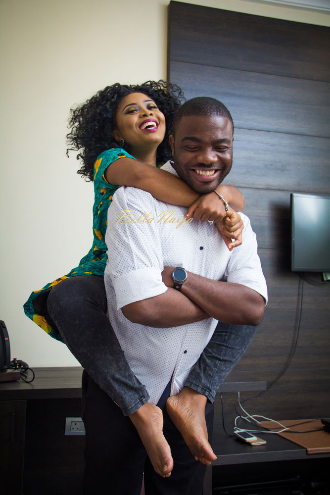benita-okojie-and-olawale-adeyina-pre-wedding-photos_benwal-prewed-22