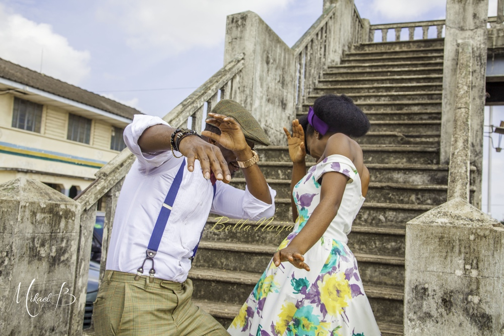 emmaohmagod-and-yetunde-pre-wedding-shoot_10