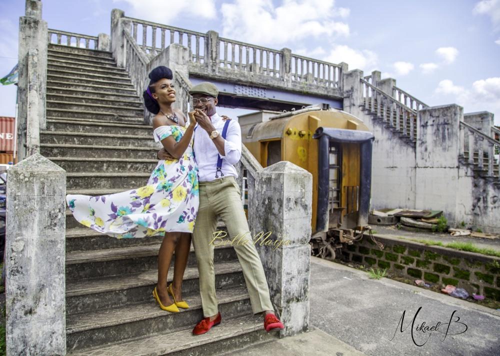 emmaohmagod-and-yetunde-pre-wedding-shoot_17