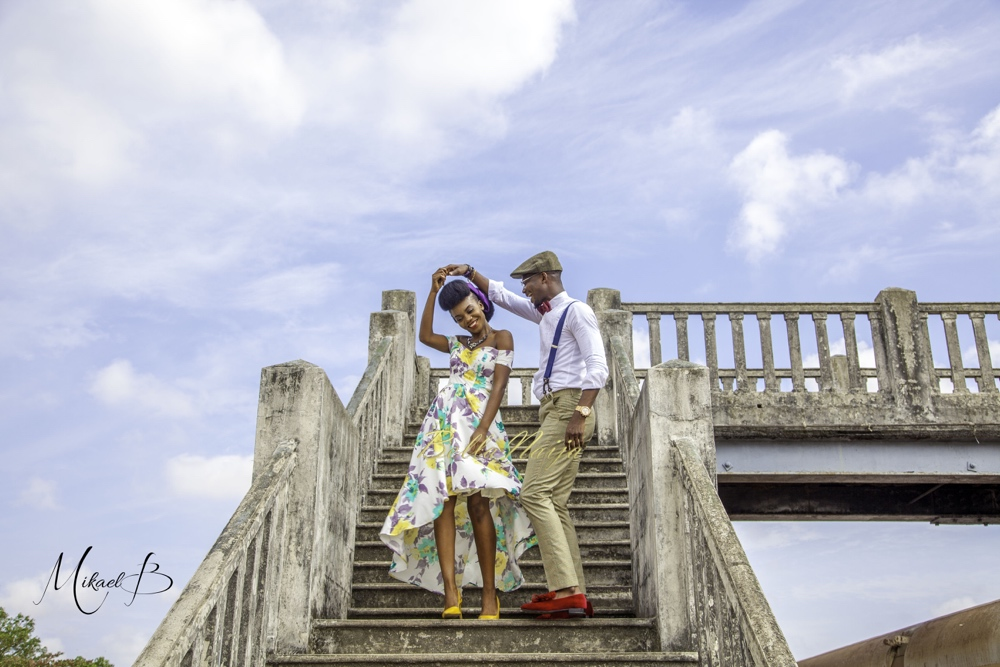 emmaohmagod-and-yetunde-pre-wedding-shoot_22