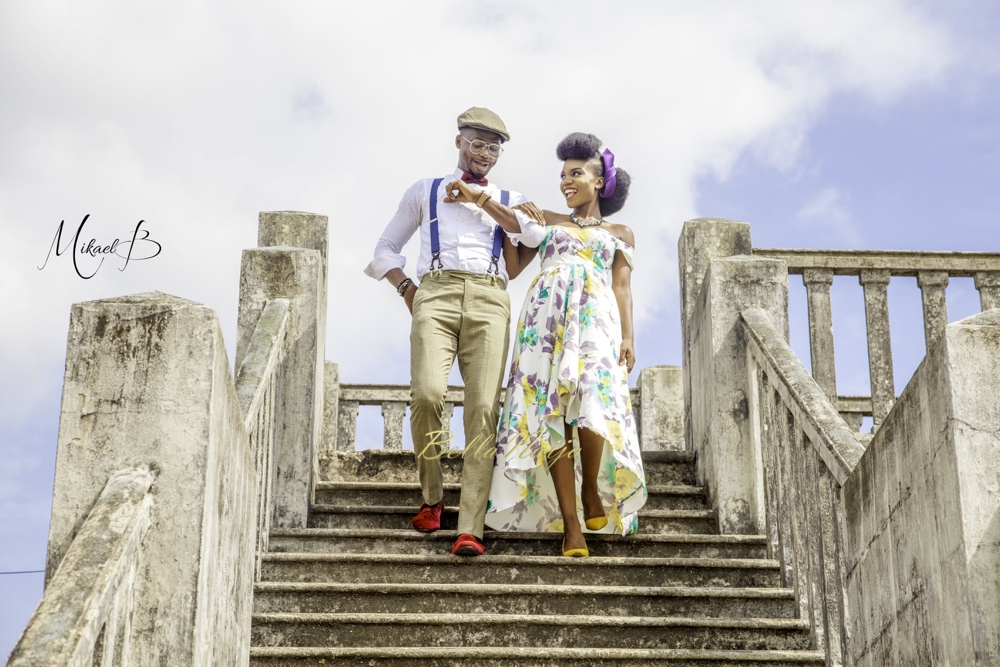 emmaohmagod-and-yetunde-pre-wedding-shoot_26