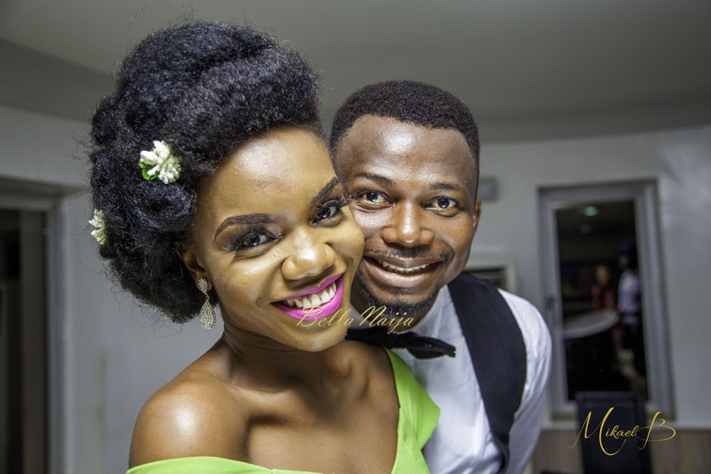 emmaohmagod-and-yetunde-pre-wedding-shoot_78