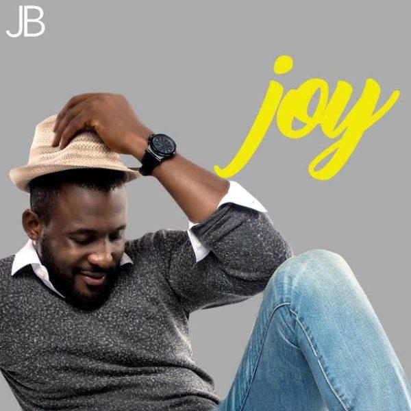 Image result for Joseph Benjamin music video