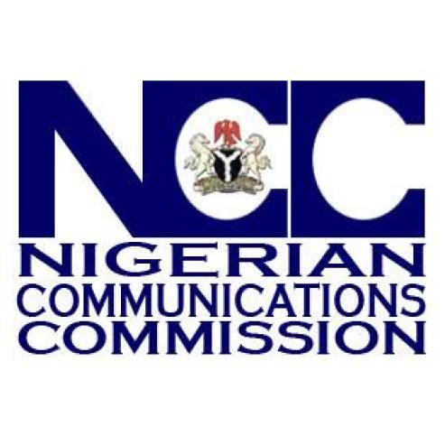 NCC Approves Trial of 5G in Nigeria