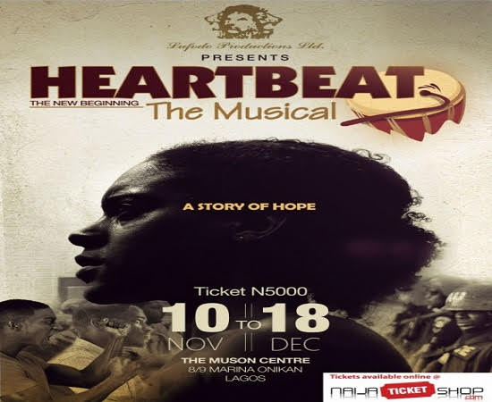 heartbeat-the-musical