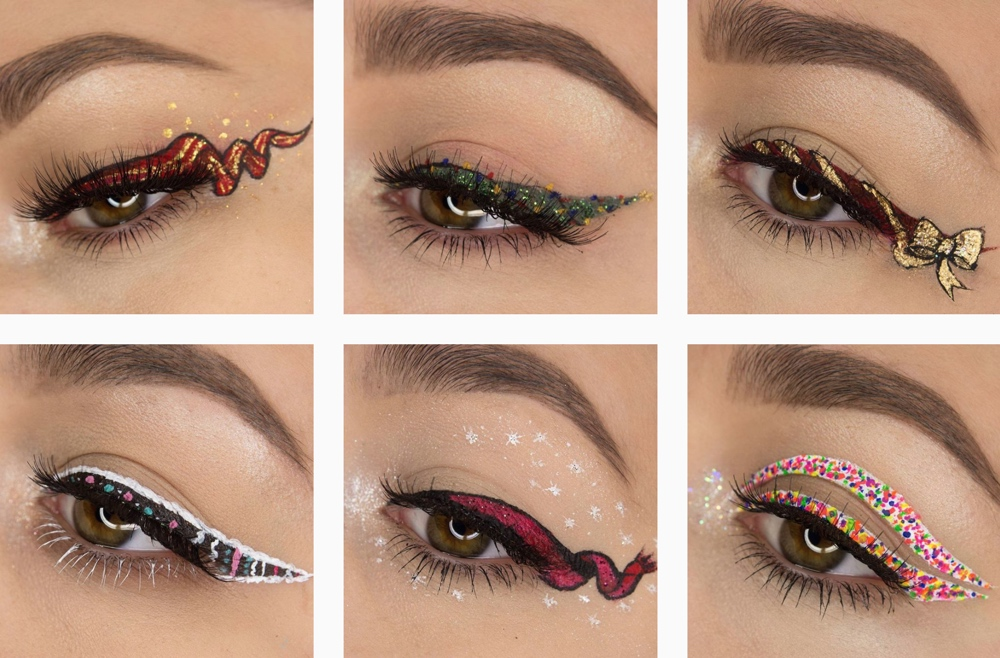 meghan-rusk-festive-eyeliner_-screen-shot-2016-12-06-at-10-20-21_1_bellanaija