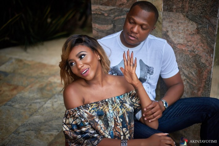 stephanie-coker-olumide-adenirokun-pre-wedding-shoot_december-2016_img_0788