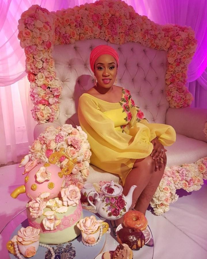 zahra-buhari-bridal-shower_4