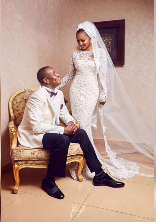 zahra-buhari-and-ahmed-indimi-wedding-in-borno_2