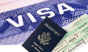Nigeria reduces Visa Fee for U.S Citizens