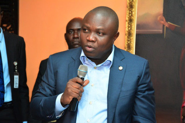 Lagos to expel Street Traders, Mechanics from Lagos Island - BellaNaija