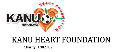 Image result for kanu heart foundation