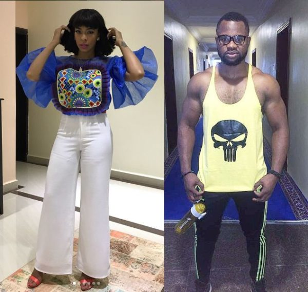 Image result for tboss and kemen