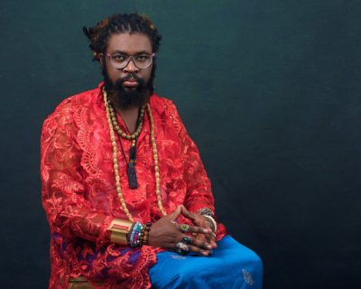 Image result for Onyeka Nwelue