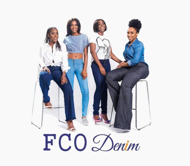FCO Denim