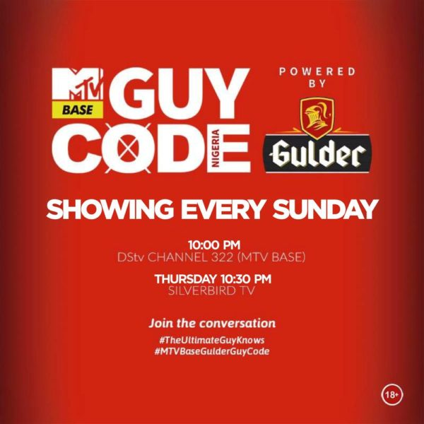 Image result for guy code nigeria breweries