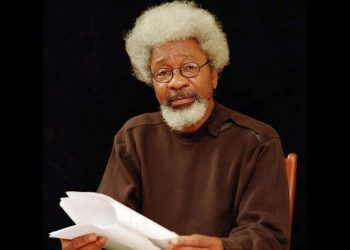 Is it now cool to Kill? Read Wole Soyinkas Anguished letter to Nigerian Lawmakers