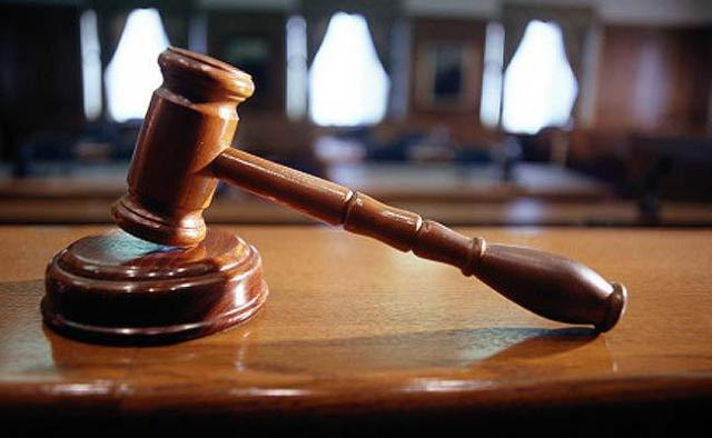 52-Year-Old remanded in Prison having defiled underage Sister-In-Law for over 8 years