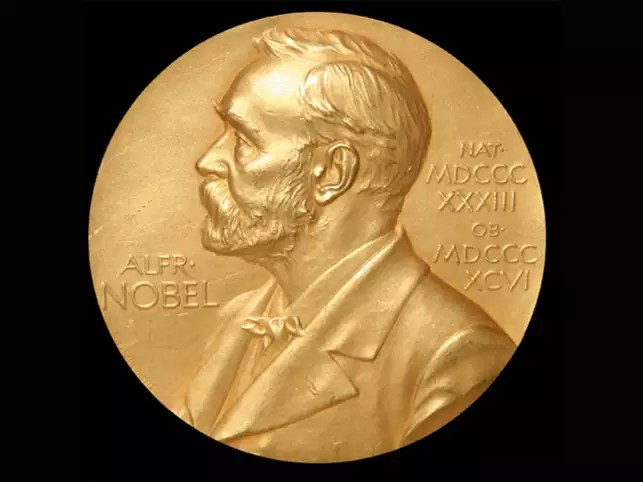 2018 Nobel Prize in Literature cancelled amidst Sexual Assault Scandal | BellaNaija