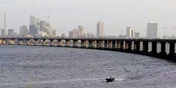 Third Mainland Bridge will Most Likely be Under Repairs from July 24