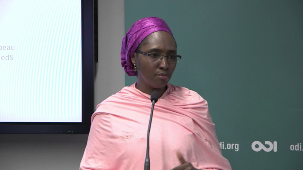 FG approves Increment of VAT from 5% to 7.2%