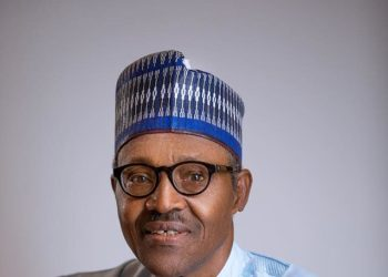 I will be standing down in 2023″  President Buhari Says He Won't Run for a Third Term