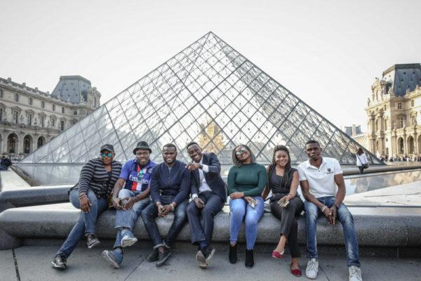 H192 Countries Trip Paris 7 110
