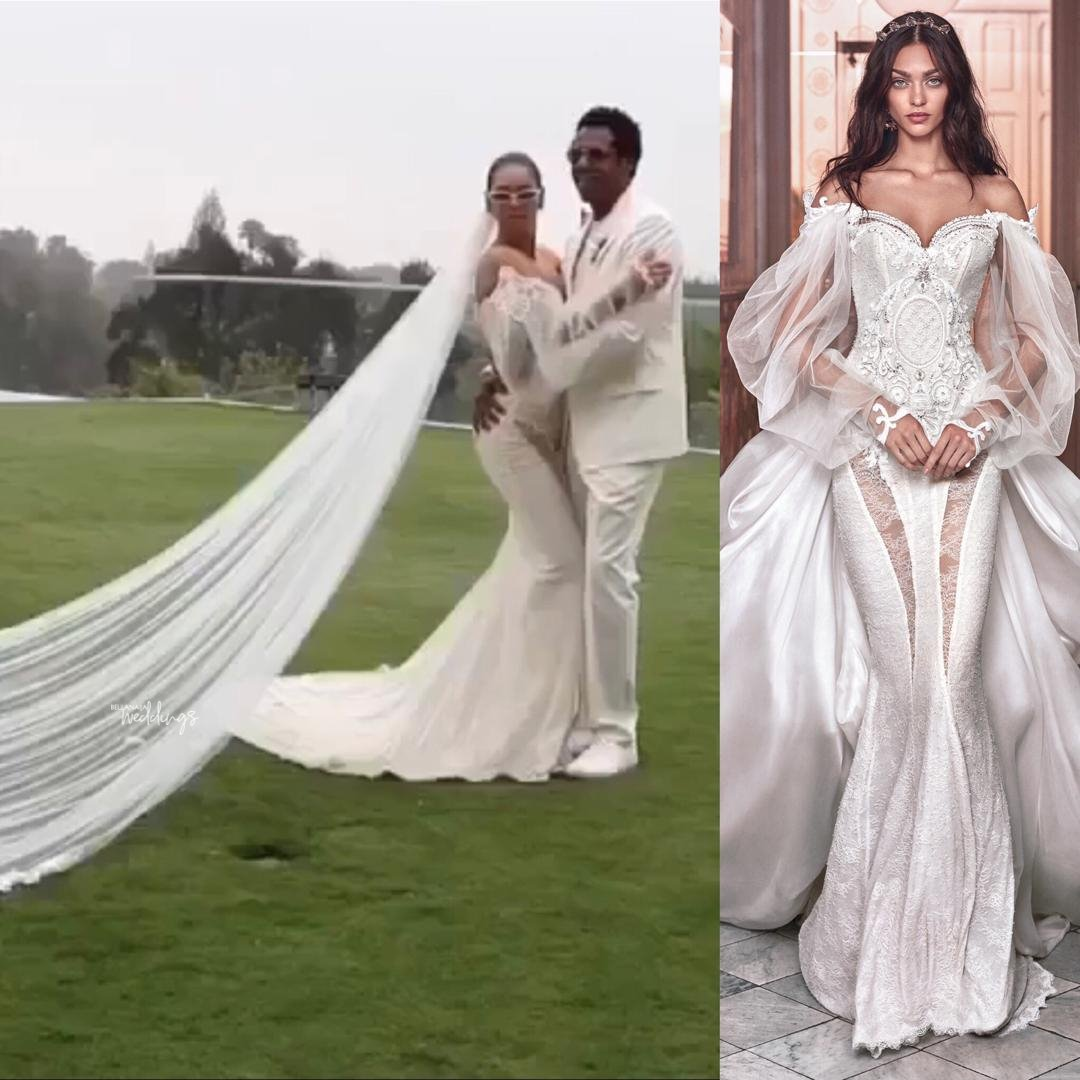 Image result for beyonce wedding renewal