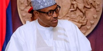 "Punch's Editorial ""Buhari's Lawlessness: Our Stand"" is a Call to Action for Nigerians Everywhere"