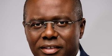 Sanwo-olu set to start Payment of N35,000 Minimum Wage to Lagos Workers