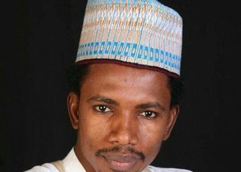 "Senator Elisha Abbo Reportedly Absent at his Trial Due to ""Health Challenges"""