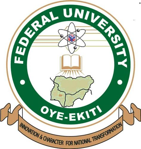 Federal University Oye-Ekiti Shuts down indefinitely as Two Students die during Protest