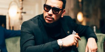 """""""You say you are an African Giant, prove it"""" – AKA Demands a Public Apology from Burna Boy"""