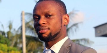 Part 3 of Investigative Journalist Fisayo Soyombo's deep dive into Nigeria's Criminal System is just as Shocking