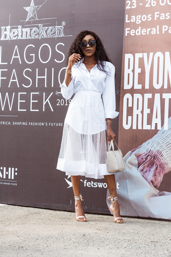 Lagos Fashion Week 2019 Street Style Day 1 A4A1173