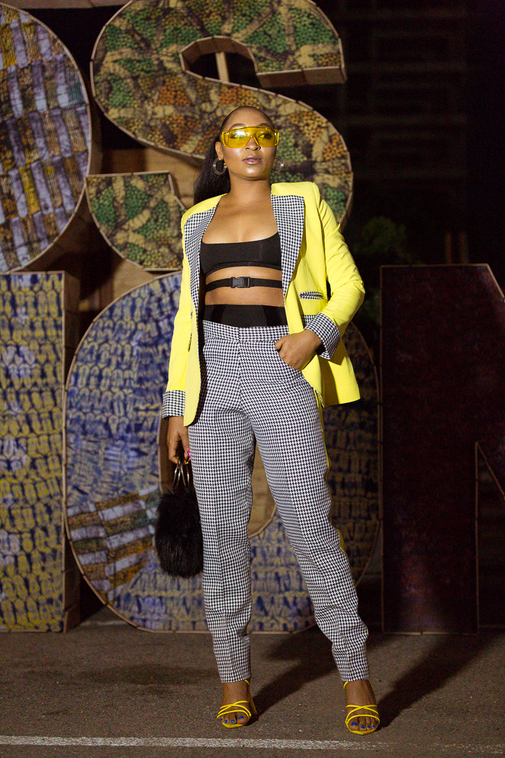 Lagos Fashion Week 2019 Street Style Day 1 A4A1764