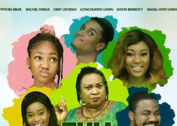 Rachel Oniga, Lota Chukwu, Okey Uzoeshi to Function in New Internet Sequence 'Full House'