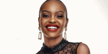 Meet the Beauty Queens representing Africa at the Miss Universe 2019