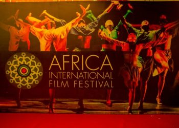 AFRIFF 2019: Here are all the Winners at the Globe Awards