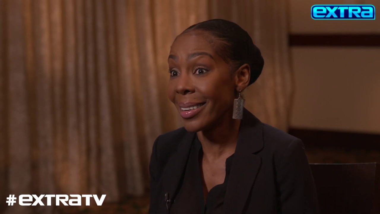R. Kelly's Ex-Wife Drea Recounts the Backlash she Received for Speaking out Against Him | Watch
