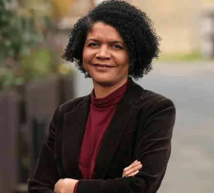 Meet Chinyelu Onwurah, Newcastles First Black Member of Parliament