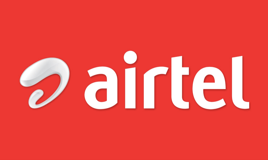Airtel Nigeria kicks off its Annual Christmas Feeding Programme Themed Airtel Five Days of Love | Monday, December 9th