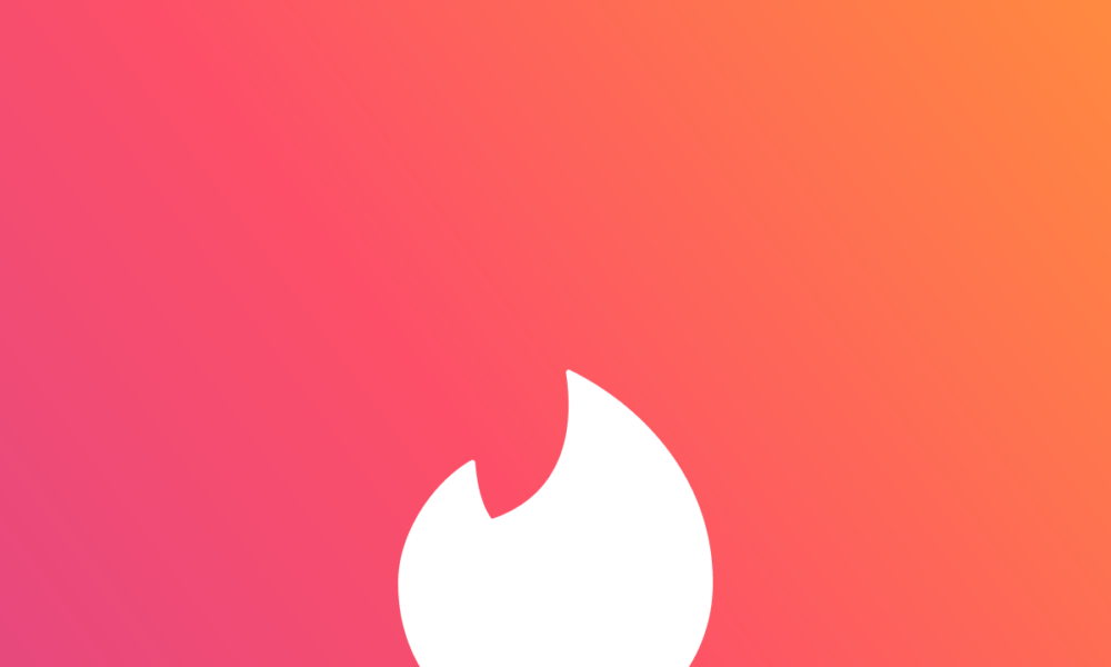 Tinder is Adding a Panic Button Feature for Dates that Go Wrong